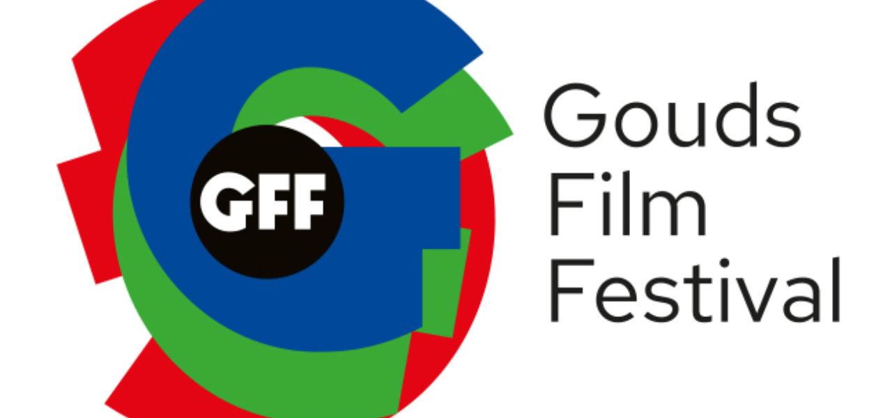 GFF20 logo BASIS KLEUR RGB