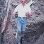 Keizerstraat opgravingen mtime20190710155935focalnone