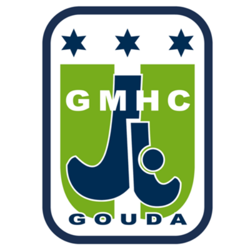 GMHC mtime20190710160115focalnone