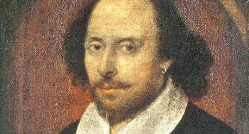 Shakespeare mtime20190710160130focalnone