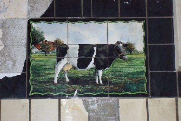 4 koe