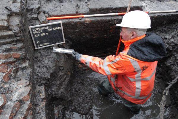 Houtmansgracht opgravingen mtime20190710155929focalnone