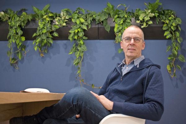 Jan Poels Bloemisterij mtime20190710160311focalnone