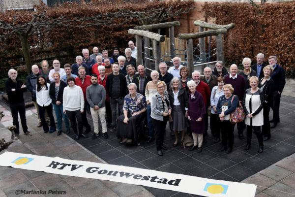 Gouwestad groep 2018 mtime20190710160026focalnone